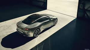 lexus dealership in virginia 2018 lexus lc 500 safety features in chantilly va pohanka lexus