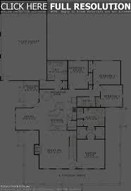 Large Farmhouse Floor Plans 63 Best Country House Plans Images On Pinterest Large Farmhouse