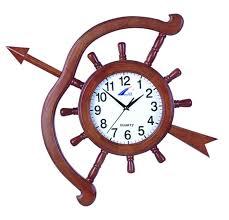 wall clocks www wall clocks 18 creative and handmade wall clock