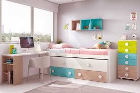 chambre ado avec lit mezzanine lit mezzanine ado fille photo chambre ado design avec lit surc a a