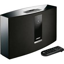 amazon com theater solutions ts509 bose soundtouch 20 series iii wireless speaker walmart com