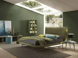 images of attic bedrooms flower patterned olive blanket bright
