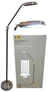 Small Modern Chandeliers 60 Full Spectrum Floor Lamp Lightings And Lamps Ideas Jmaxmedia Us
