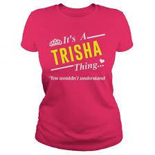 trisha v neck hoodies longsleeve tank top t shirts