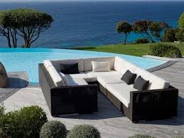 Savannah Outdoor Furniture by Outdoor Furniture Http Lomets Com