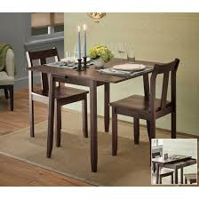 Target Dining Room Table New As Dining Room Tables On Modern - Target dining room tables