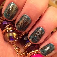 21 extraordinary tools needed for nail art u2013 slybury com