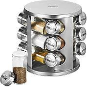 batterie de cuisine en stoneline stoneline batterie de cuisine comparer les prix et offres pour