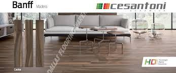 banff wood look tile cesantoni dallas flooring warehouse