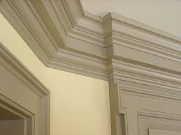 Interior Trim CCH This Color Is Perfect Home Sweet Home - Home interior trim