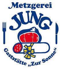 Kuckuck Bad Nauheim Metzgerei Jung U0026 Gaststätte Zur Sonne Metzgerei U0026 Fleischerei