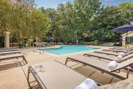 arbor village apartments ann mi reviews best apartment in the