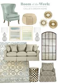 finishing touches for a dream home how to decorate choosing furniture and accessories for a dream home