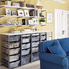 The Game Room Store - 48 best game room organization images on pinterest container
