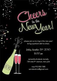 new year invitation 28 new year invitation templates free word pdf psd eps