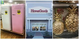 best home goods stores shop homegoods topnewsnoticias com