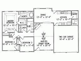 Standard Size Of Master Bedroom In Meters Average Size Of Master Bedroom Walk In Closet Centerfordemocracy Org