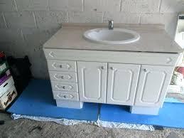 cuisine occasion bon coin le bon coin cuisine acquipace d occasion meuble salle de bain