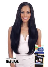 photos of wet and wavy hair model model nude fresh wet wavy 7 piece 18 20 22 natural