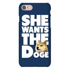 Phone Case Meme - meme phone cases lookhuman