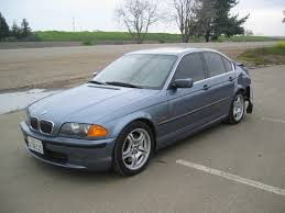 2005 bmw 325i 2005 bmw 325i stockton auto dismantlers the best wallpaper