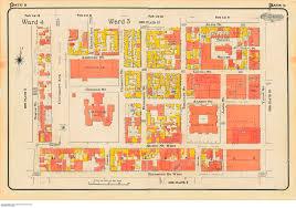 Great Chicago Fire Map by Sam Harris Witnessed Toronto U0027s Great Fire Of 1904 Billgladstone Ca