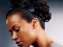 Transitioning Protective Styles - a newly natural transitioning guide u2013 brown skin women