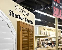 Southern Shutter Company by Best Of Orange County 2017 Best Blind Shutter Store U2013 Orange