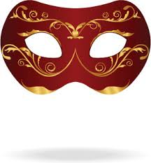 carnival masks carnival masks vector free vector 436 free vector for