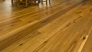 Wood Carpet Residential Commercial Floor Care Cleaning Tile Grout Marble