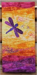25 unique summer quilts ideas on quilting ideas