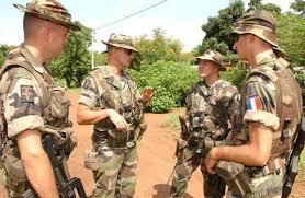 bureau de recrutement militaire le recrutement interne des sous officiers de l armée de terre