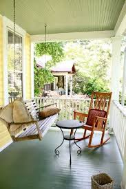 17 best small front porch ideas images on pinterest small front
