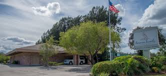bay area cremation palm bay ammen family
