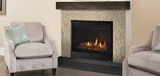 Majestic Vent Free Fireplace by Majestic Quartz 32
