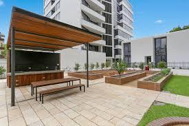 5111 32 34 wellington street bondi beach nsw 2026
