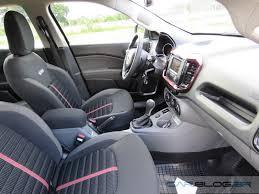 fiat toro interior fiat toro flex consumo de gasolina melhora para 10 5 km l car