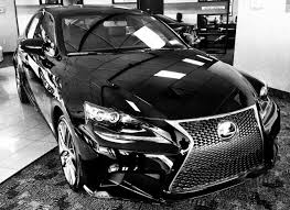 lexus is price 2014 lexus is sports sedan latescar