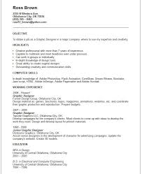 Sle Resume For Senior Graphic Designer car designer resume sales designer lewesmr