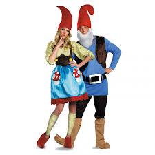 sra gnome gnome y papa image vestuario parejas ideas de