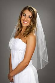 wedding veils wedding veils wholesale wedding and bridal veils illusions bridal