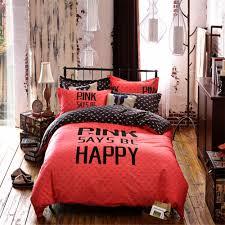 Marilyn Monroe Bedding Set by Online Get Cheap Happy Feet Decorations Aliexpress Com Alibaba
