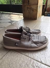 Sepatu Dc Jual terjual jual murah dan cepat sepatu dc big size original size 46