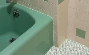 Bathtub Los Angeles Regrout Usa Tile Cleaning Los Angeles Ca Tile Contractor La