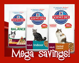 big savings on science diet cat food at petsmart mousebreath