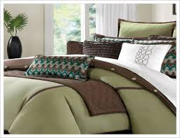 Macy Bedding Sets Twin Xl Comforter Sets Macys Home Design Ideas