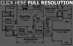 square feet house plans keralafeet home 2017 with 1000 fit 3rooms
