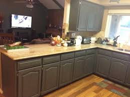 color ideas for painting kitchen cabinets kitchen wall painting ideas designs kitchen canvas painting ideas