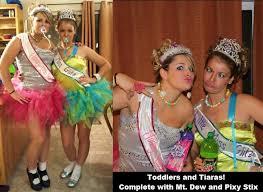 Flower Child Halloween Costume - 10 best halloween images on pinterest costume ideas diy