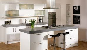 kitchen collections store kitchen simple vinyl wrapped kitchens gallery kitchen